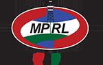 MPRL E&P Logo